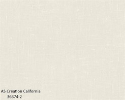 AS_Creation_California_36374-2_k.jpg