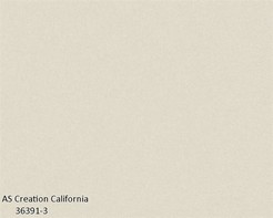 AS_Creation_California_36391-3_k.jpg