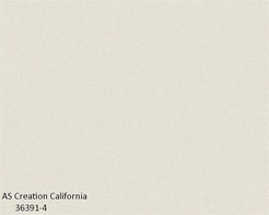 AS_Creation_California_36391-4_k.jpg