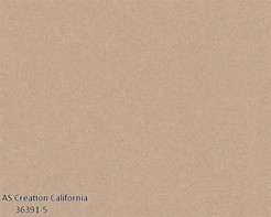 AS_Creation_California_36391-5_k.jpg