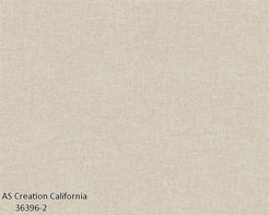 AS_Creation_California_36396-2_k.jpg