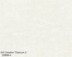 AS_Creation_Titanium_2_35999-4_k.jpg