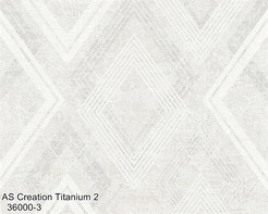 AS_Creation_Titanium_2_36000-3_k.jpg
