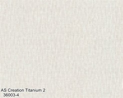 AS_Creation_Titanium_2_36003-4_k.jpg
