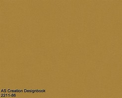 AS_Creations_Designbook_2211-86_k.jpg