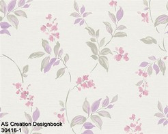 AS_Creations_Designbook_30416-1_k.jpg