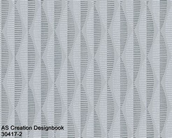 AS_Creations_Designbook_30417-2_k.jpg