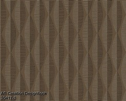 AS_Creations_Designbook_30417-3_k.jpg