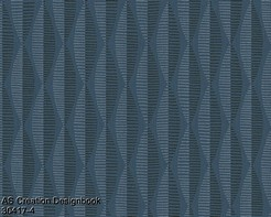 AS_Creations_Designbook_30417-4_k.jpg