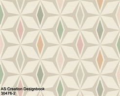 AS_Creations_Designbook_30476-2_k.jpg