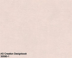 AS_Creations_Designbook_30580-1_k.jpg