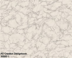 AS_Creations_Designbook_30582-1_k.jpg