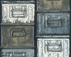 AS_Creations_Designbook_30675-1_k.jpg
