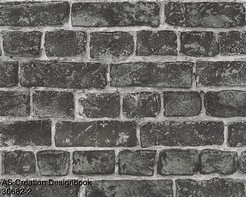 AS_Creations_Designbook_30682-2_k.jpg
