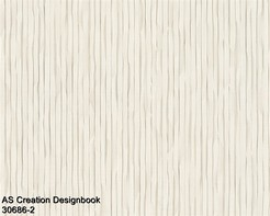AS_Creations_Designbook_30686-2_k.jpg
