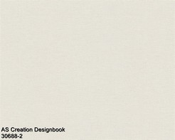 AS_Creations_Designbook_30688-2_k.jpg