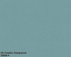 AS_Creations_Designbook_30688-4_k.jpg