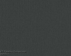 AS_Creations_Designbook_30690-1_k.jpg