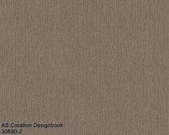 AS_Creations_Designbook_30690-2_k.jpg