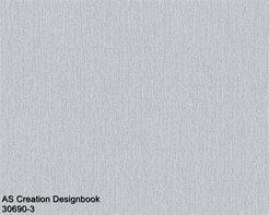 AS_Creations_Designbook_30690-3_k.jpg