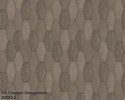 AS_Creations_Designbook_30693-2_k.jpg