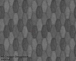 AS_Creations_Designbook_30693-4_k.jpg