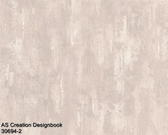 AS_Creations_Designbook_30694-2_k.jpg