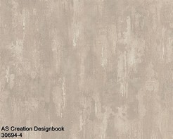 AS_Creations_Designbook_30694-4_k.jpg