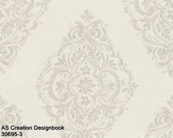 AS_Creations_Designbook_30695-3_k.jpg