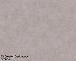 AS_Creations_Designbook_3177-80_k.jpg