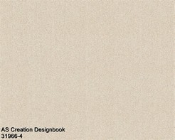 AS_Creations_Designbook_31966-4_k.jpg