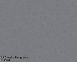 AS_Creations_Designbook_31968-4_k.jpg