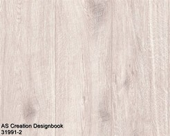 AS_Creations_Designbook_31991-2_k.jpg