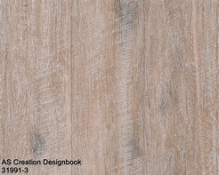 AS_Creations_Designbook_31991-3_k.jpg