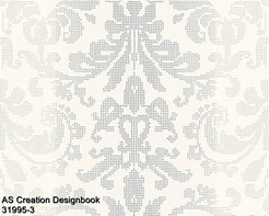 AS_Creations_Designbook_31995-3_k.jpg