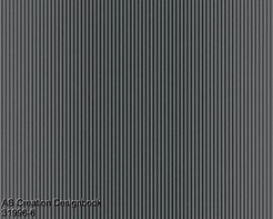 AS_Creations_Designbook_31996-6_k.jpg