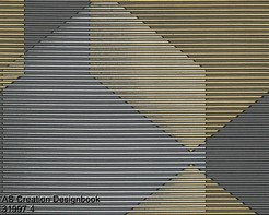 AS_Creations_Designbook_31997-4_k.jpg
