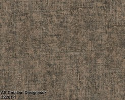 AS_Creations_Designbook_32261-1_k.jpg