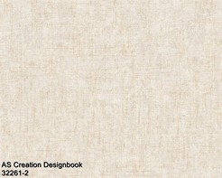 AS_Creations_Designbook_32261-2_k.jpg