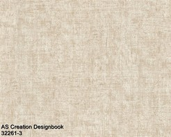 AS_Creations_Designbook_32261-3_k.jpg