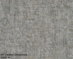AS_Creations_Designbook_32261-4_k.jpg