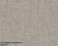 AS_Creations_Designbook_32261-6_k.jpg