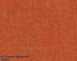 AS_Creations_Designbook_32262-1_k.jpg