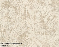 AS_Creations_Designbook_32263-2_k.jpg