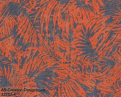 AS_Creations_Designbook_32263-4_k.jpg