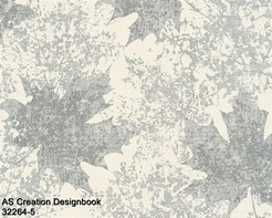 AS_Creations_Designbook_32264-5_k.jpg