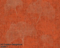 AS_Creations_Designbook_32265-1_k.jpg