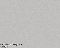 AS_Creations_Designbook_32419-6_k.jpg