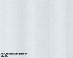 AS_Creations_Designbook_32457-1_k.jpg