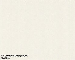 AS_Creations_Designbook_32457-3_k.jpg